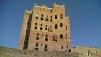 قتلى وجرحى في اشتباكات مسلحة بين قبيلتين في محافظة عمران