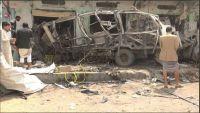 هيومن رايتس: هجوم الحافلة بصعدة يظهر اللامبالاة القاسية للقوى الغربية التي تسلّح التحالف