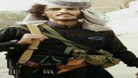 الحزام الأمني يعتقل أحد قياداته في أبين بتهمة الارتباط بالقاعدة