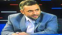 حزب الإصلاح يرد على قرقاش: لا علاقة للحزب بما يحدث في حضرموت