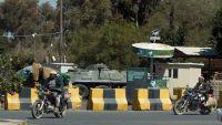 الدراجات النارية في صنعاء.. مصدر للدخل ووسيلة للجريمة