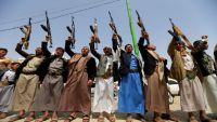 شبوة على خطى المهرة.. ملامح انتفاضة يمنية ضد التحالف