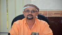 بين الإدانة والاستهجان.. هكذا تفاعل يمنيون مع جريمة اغتيال قيادي إصلاحي بعدن