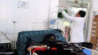 أجهزة غسل الفشل الكلوي في المحويت معطلة.. 60 مريضًا في خطر