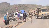 مقتل مواطن في الضالع على يد قوات الحزام الأمني