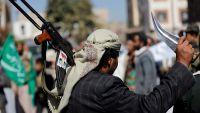 مليشيا الحوثي تفرج عن عشرين صحفيا بعد اعتقالهم لساعات في صنعاء