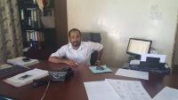 مدير مكتب التجارة والصناعة بمأرب : تجار صنعاء يتلاعبون بالأسعار ويبيعون بالعملة الأجنبية (حوار)
