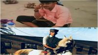 مقتل نجلي القيادي الإصلاحي منصور بلعيدي في أبين على خلفية ثأر قبلي