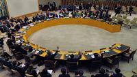 مجلس الأمن يبحث اتخاذ إجراء لدعم اتفاق اليمن بشأن الحديدة