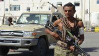اتهامات متبادلة بين التحالف والحوثيين حول خرق الهدنة في الحديدة