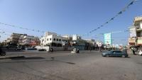 مليشيا الحوثي تبدأ بإعادة الانتشار من ميناء الحديدة