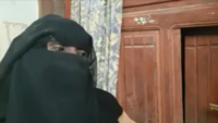 معلمة سوادنية مقيمة في مأرب تناشد السلطة المحلية وقف الاعتداء عليها (فيديو)