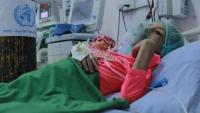 دراسة جديدة تكشف اللغز.. وباء الكوليرا في اليمن جاء من شرق أفريقيا