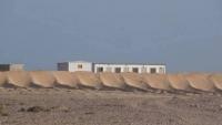 أبناء المسيلة في المهرةيجددون رفضهم إقامة معسكرات سعودية في مديريتهم