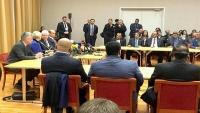 """ما مصير الحديدة بعد تنصل الحوثيين من اتفاق """"ستوكهولم""""؟ (تقرير)"""