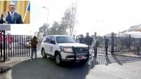 وزير الخارجية: لا مشاورات قادمة مع الحوثيين