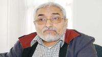 """حزب الإصلاح: تهديد الحوثيين لأسرة """"قحطان"""" يؤكد استخفافها بجهود الأمم المتحدة"""