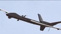 إسقاط 6 طائرات مسيرة للحوثيين تحمل متفجرات خلال الأيام العشرة الماضية