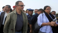 نشر مراقبين إضافيين في الحديدة.. توجه للاحتواء أم سياسة إطباق تحت مظلة أممية؟ (تقرير)