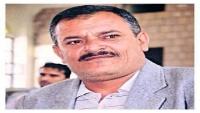 جماعة الحوثي تفرج عن نائب رئيس اتحاد الأدباء والكتاب اليمنيين في إب