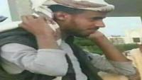 تعز.. مقتل أخطر مطلوب أمني في الكدحة جنوب غربي المحافظة
