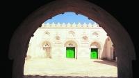 جماعة الحوثي تنهب مخطوطات أثرية في زبيد توثق لمراحل مختلفة