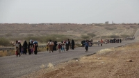 الصليب الأحمر: اليمن يحتاج إلى حل سياسي فعّال وعاجل