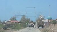 مقتل ستة مدنيين بينهم إعلامي وإصابة 30 آخرين بانفجار عبوة ناسفة في المخا