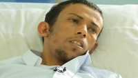 جماعة الحوثي تعلن إطلاق سراح أسير سعودي