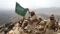 الحوثيون: لدينا أسرى سعوديون بينهم ضُباط برتب رفيعة