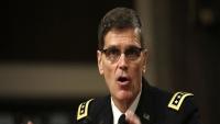 """""""البنتاغون"""" يعلّق على نقل السعودية أسلحة أمريكية للقاعدة في اليمن"""