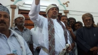 السلطان بن عفرار: السعودية رفضت تجديد جوازي ولم تمنحني جنسيتها