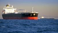 وصول الدفعة السادسة من منحة المشتقات النفطية السعودية لكهرباء حضرموت