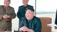 خبراء أمميون: كوريا الشمالية تسعى لتسليح الحوثيين