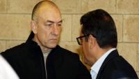مسؤول محلي يكشف عن مساعي للأمم المتحدة لنشر قوات دولية في الحديدة