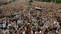 مجلس شباب الثورة السلمية يتهم التحالف بتقويض ثورة فبراير