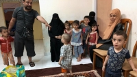 اليمنيون العالقون في ماليزيا.. بين الفاقة والحنين للوطن