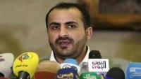 الحوثيون: مستعدون لتنفيذ المرحلة الأولى من اتفاق إعادة الانتشار في الحديدة