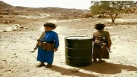 يونيسف: تجنيد 2700 طفل يمني من قبل أطراف النزاع