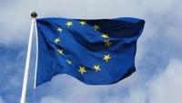 ترحيب حوثي بقرار الاتحاد الأوروبي حول الحل السياسي في اليمن