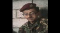تعز .. القبض على أحد مسؤولي الإعلام الحربي لجماعة الحوثي