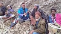 نخب يمنية تطالب القبائل بالانتفاضة على خطى حجور