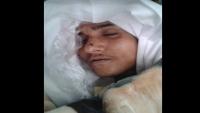مقتل شاب برصاص قناص حوثي في تعز
