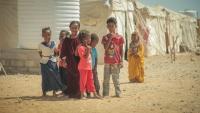 الوضع الإنساني في اليمن.. مؤتمرات وتبرعات والأزمة مستمرة