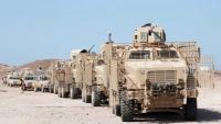 الجيش يحرك 8 كتائب عسكرية لفك الحصار على قبائل حجور