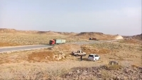المهرة.. قبائل تفشل استحداث معسكر للسعودية والرياض تفرض مشايخ موالين لها