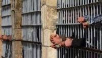 الكشف عن 8 سجون سرية لميليشيات الحوثي في الجوف