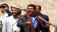 ارتفاع عدد القتلى المدنيين في اليمن رغم الهدنة