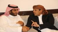 راجح باكريت.. عامان من تمكين السعودية في المهرة وإنشاء محافظة بنمط خاص (2-2)