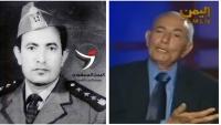 """المقالح: كان اللواء """"ضيف الله"""" من أبرز رجالات الثورة والجمهورية"""